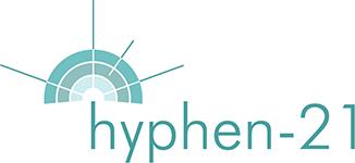 Hyphen-21